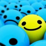 Pozitivní myšlení